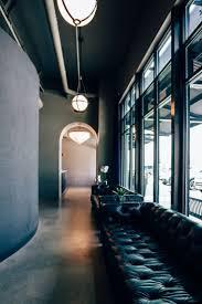 hair salon floor plan maker small salon design ideas beauty parlour interior images best