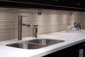 Glass Tile Backsplash Pictures For Kitchen Glass Subway Tiles Backsplash Subway Tile With Glass Tile Accent