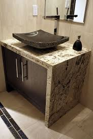 30 best natural stone bathrooms images on pinterest bathrooms