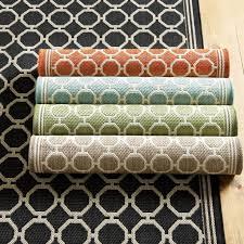 Ballard Designs Kitchen Rugs 88 Best Edgewood Images On Pinterest Living Room Ideas