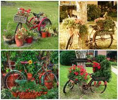 creative upcycling ideas gardens seputarindonesa com