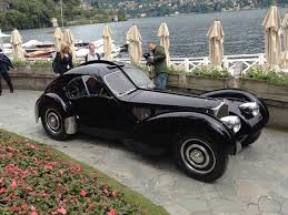 bugatti type 57sc atlantic ralph lauren u0027s bugatti 57sc atlantic u0027best of show u0027 at concorso d