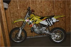 2011 suzuki rm85 preview u2014 ultimate motorcycling motorcycles