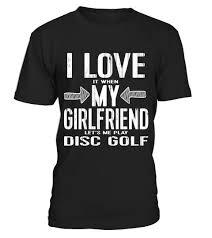 black friday disc golf best 25 disc golf tournaments ideas on pinterest disc golf