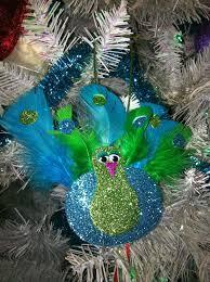 peacock christmas decorations christmas lights decoration