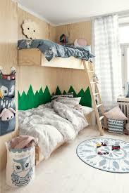 chambre enfant solde chambre enfant soldes 28 images chambre enfant contemporaine
