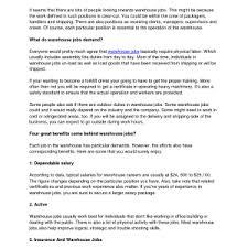 cover letter sample community support worker cover welders resume