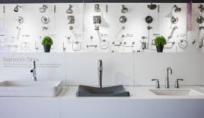 kohler purist kitchen faucet wool kitchen u0026 bathroom store of south tampa