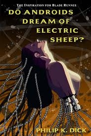 do androids of electric sheep do androids of electric sheep san francisco wiki fandom