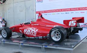 coc mazda indy lights presssnoop page 3