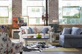 boho chic living room for la z boy design dash living room