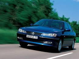 peugeot 406 2003 peugeot 406 specs 1999 2000 2001 2002 2003 2004 autoevolution