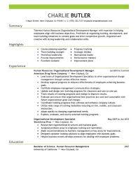 Sample Resume For Electrician Job Resume Ex Plumber Resume Sample Profile On Resume Resume Cover
