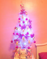 Hello Kitty Christmas Lights by Bangkok U0027s Christmas Lights Learn Thai With Mod Home Decorations