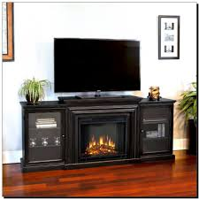 home tips walmart fireplace big lots fireplace heaters fake for