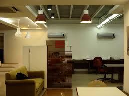istudio architects interior designers mumbai thane istudio