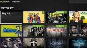 top 5 apps like netflix in 2017 appinformers com
