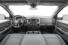 2013 ram 2500 price photos reviews u0026 features