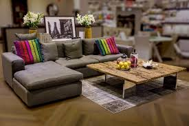 marina home interiors marina home interiors abu dhabi mall home photo style