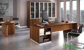 mobilier bureau professionnel design mobilier de bureau professionnel pas cher mobilier bureau scenari