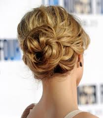 black tie event hairdos 40 best hair images on pinterest wedding hair styles braids and