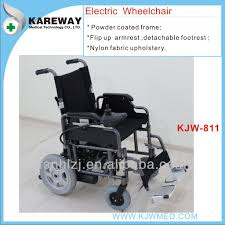small electric wheelchairs small electric wheelchairs suppliers