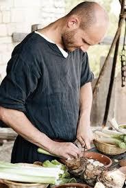 ag e de cuisine recettes médiévales 125 recettes de cuisine du moyen âge