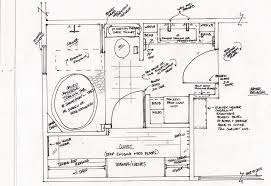 bathroom floorplans small bathroom floor plans interior and outdoor architecture ideas
