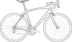 bicycle maintenance nfb border 1000 cycle tour