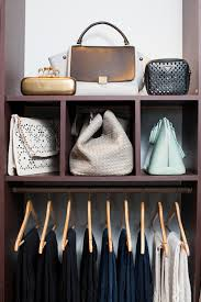 home organizing services the neat method has a fresh approach to professional organizing