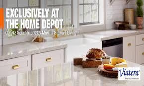 Martha Stewart Kitchen Cabinets Prices Kitchen Sealing Granite Countertops Granite Sealer Home Depot