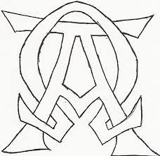 alpha omega by freeak1690 on deviantart