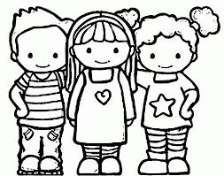 thomas friends coloring pages gordon thomas friends coloring pages gordon page friends