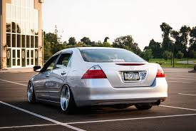 honda accord 7th official 7th sedan picture thread page 471 honda accord