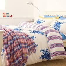 Selfridges Duvet Best Bed Linen Bedroom Accessories Red Online