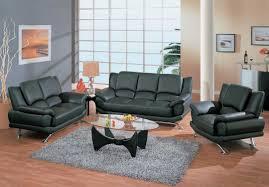 Red And Black Living Room Set Some Ideas Black Living Room Furniture Designs Ideas U0026 Decors