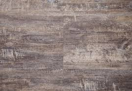 Eternity Laminate Flooring Etc751 Ashbury Waterproof Wpc Floor By Eternity Cork Padding