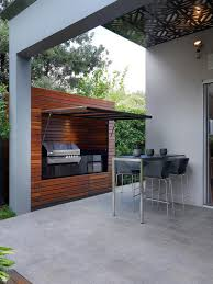 modern patio modern patio grills design patio design ideas 5616