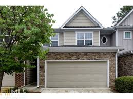 2 Bedroom House For Rent By Owner by 30144 Kennesaw Georgia 3 Bedroom Condos For Rent Byowner Com