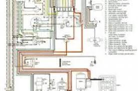 69 vw wiring diagram 69 vw wheels 1968 vw fuse diagram 69 vw