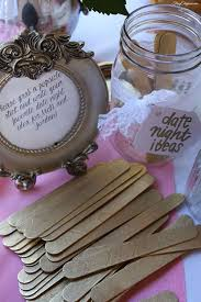 What To Get Your Sister For Her Wedding 380 Best Images About Wedding On Pinterest Engagement Ideas
