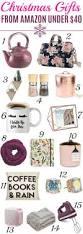 best christmas gift ideas for women under 40 savvy honey