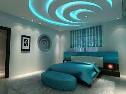 Pop Fall Ceiling Designs For Bedrooms Pictures Of Pop Ceiling Designs Find This Pin And More On Boys