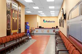 Garden City Dermatology Pediatric Urgent Care Garden City Ny Best Idea Garden