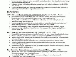 Example Of Resume Summary by Remarkable Example Of Resume Summary 7 How To Write A For Examples