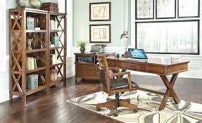 best buy computer desk office furniture computer desk home office furniture home office