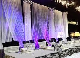 Wedding Venues In Memphis Tn Hire Uniquely Yours Wedding And Event Planning Wedding Planner