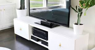 ebay tv cabinets oak tv arresting wood tv cabinets with doors horrible wooden corner tv
