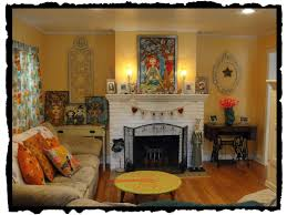 fresh gypsy living room decorations ideas inspiring amazing simple