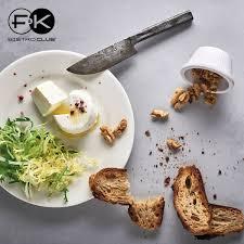 cuisine noblessa cuisine noblessa simple nobilia meine rezepte with cuisine